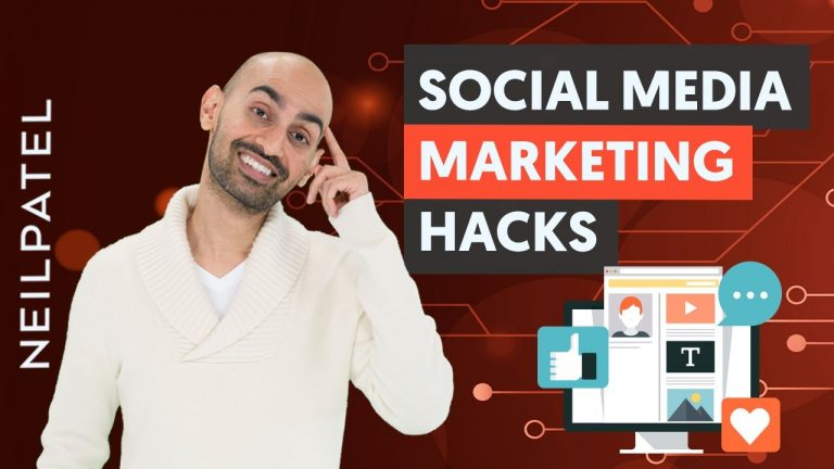 Read more about the article Simple Social Media Patterns You Need To Know to Grow Your Reach, Followers, and Engagement