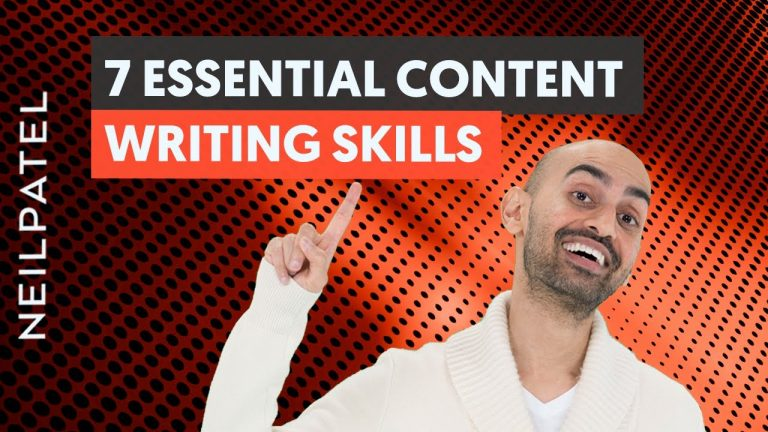 Read more about the article 7 Essential Skills Digital Content Writers Need