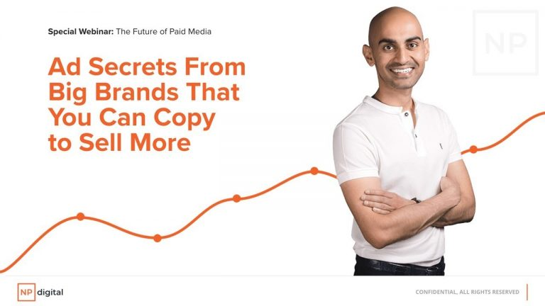 Read more about the article Ad Secrets From Big Brands That You Can Copy to Sell More
