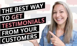 How To Get Red Hot Customer Testimonials That Generate More Sales For Your Business